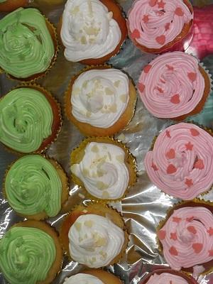 cupcakes_tricolori1