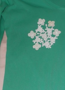 maglia_verde_part