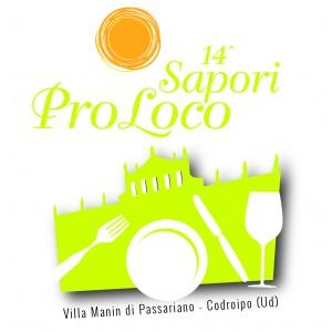 Logo-SPL-2015A
