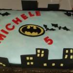 bat_torta