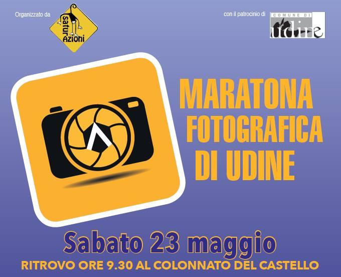 maratonafoto2015