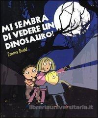 misembradivedereundinosauro