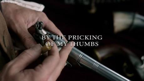 outlander-1x10