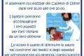 Giornata Mondiale del Gioco 2015 a Udine