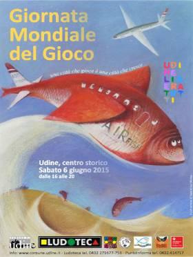 locandina_GMG_2015