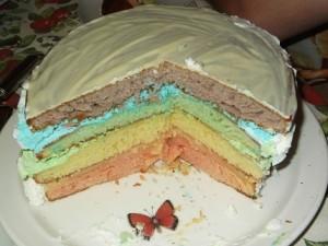 torta-arcobaleno_int