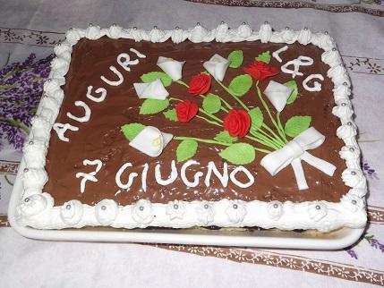 torta_7matrimonio