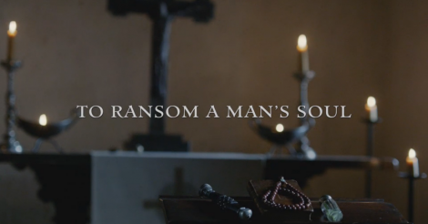 outlander-1x16