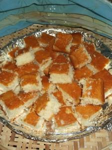 torta-orzata