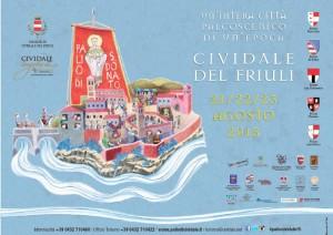 cividale2015