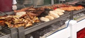 carne_griglia1