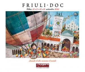 friulidoc2015