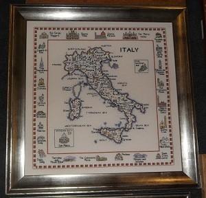 abilm15_italia
