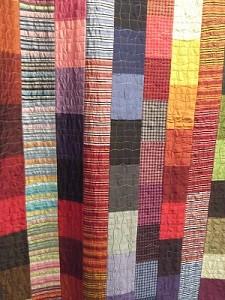 abilm15_patchwork