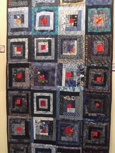 abilm15_patchwork1
