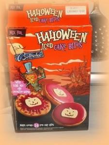 biscotti_Halloween_box