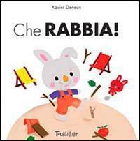 cherabbia_coniglietto