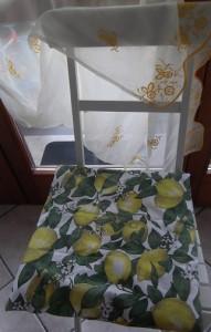cuscino_limoni
