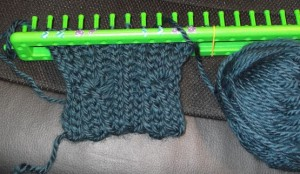 knitloom_sciarpa1a