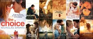 nicholas_sparks_movies