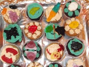 cupcakes_Halloween1