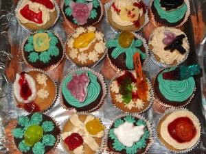 cupcakes_Halloween2