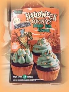 cupcakes_Halloween_box