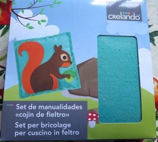 cuscino_scoiattolo_kit