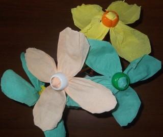 fiori_carta_crespa1