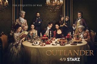 Outlander-s02-Promo