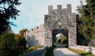castello_Arcano