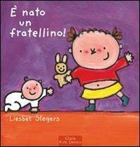 enatounfratellino