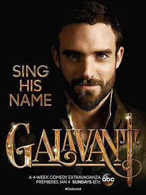 galavant_s02