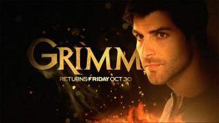 grimm_5
