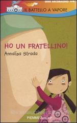 hounfratellino