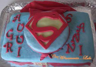 torta_superman1
