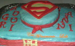 torta_superman2