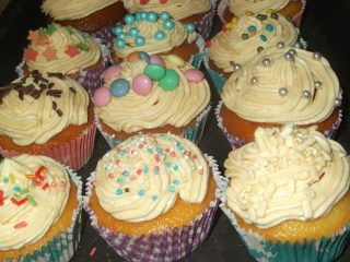 cupcakes_agrumati