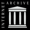 internetarchiva_logo