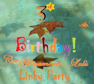 linkyparty_3compliblog