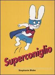 superconiglio