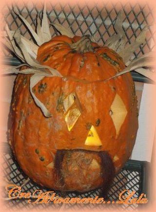 zucca_Halloween16a
