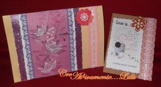 card_matrimonio