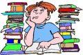 Compiti e modi di dire...