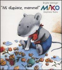 midispiacemamma-miko