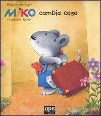 mikocambiacasa