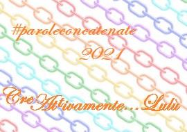 #paroleconcatenate2021