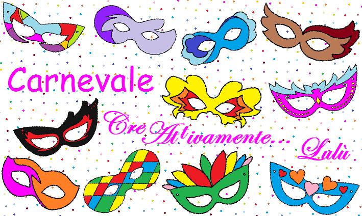 Carnevale_tag