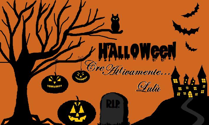 Halloween_tag