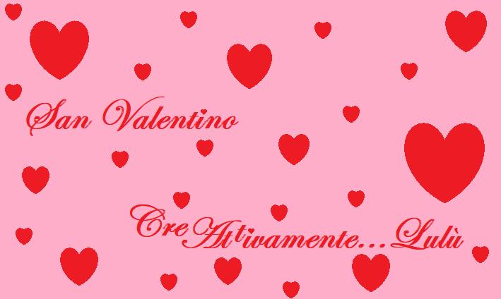 Valentine_tag